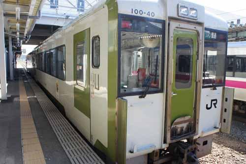 DSC02924.JPG