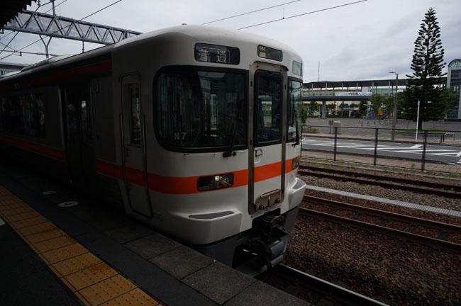 DSC03107.JPG